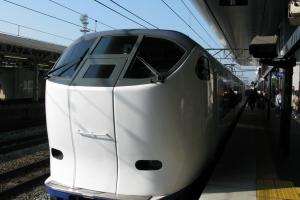 Japan2009_0605