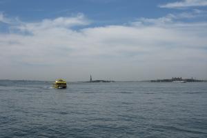 NY2009_0006