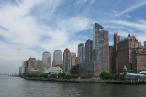 NY2009_0012