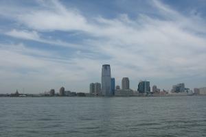 NY2009_0013