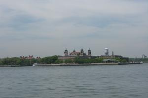 NY2009_0015