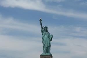 NY2009_0018