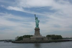 NY2009_0019