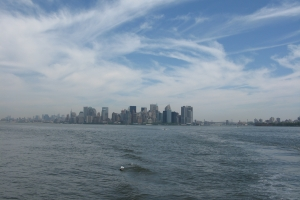 NY2009_0021