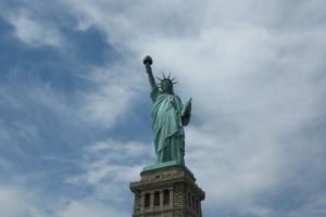 NY2009_0028