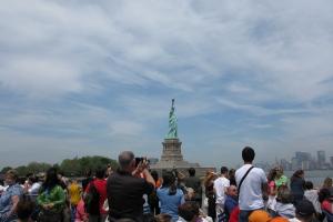 NY2009_0031