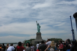 NY2009_0032