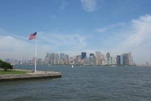 NY2009_0038