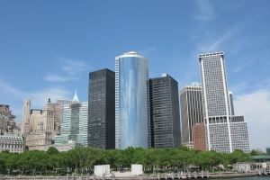 NY2009_0041