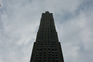NY2009_0049