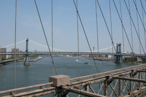 NY2009_0062