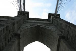 NY2009_0069
