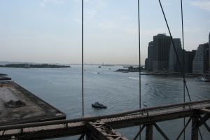 NY2009_0070