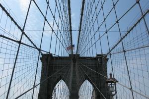 NY2009_0074