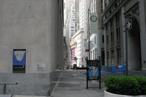 NY2009_0080