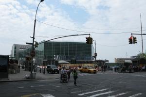 NY2009_0083