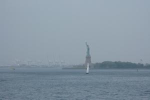 NY2009_0084