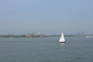 NY2009_0085