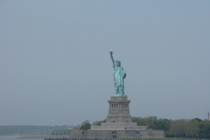 NY2009_0088