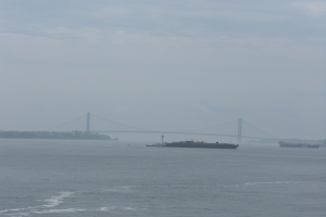 NY2009_0091