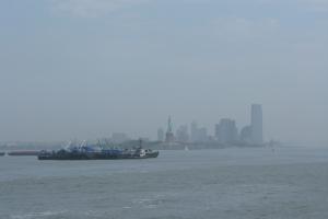 NY2009_0093