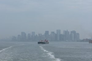 NY2009_0094
