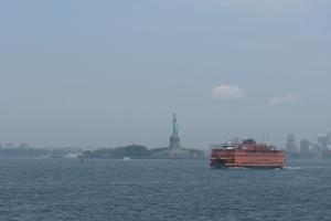 NY2009_0098