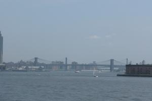 NY2009_0101