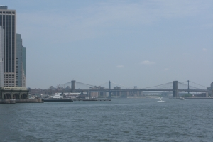 NY2009_0103