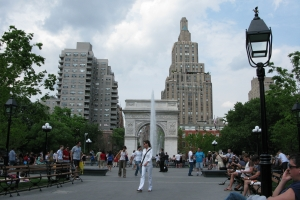 NY2009_0121