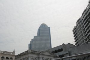 2010 Bangkok_0004