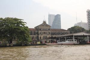 2010 Bangkok_0005