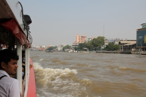 2010 Bangkok_0006