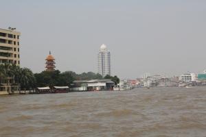 2010 Bangkok_0007