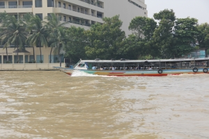 2010 Bangkok_0008