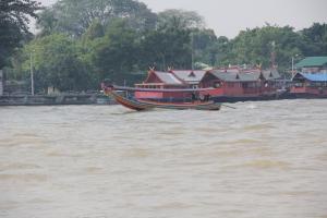 2010 Bangkok_0011