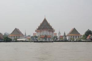 2010 Bangkok_0014