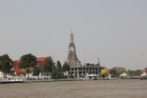 2010 Bangkok_0016