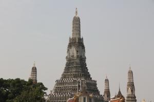 2010 Bangkok_0017
