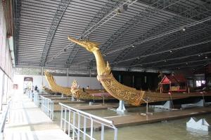2010 Bangkok_0023