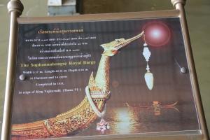 2010 Bangkok_0026
