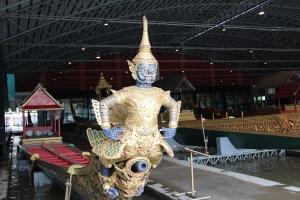 2010 Bangkok_0027
