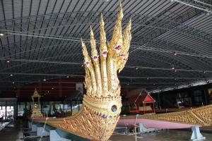 2010 Bangkok_0028