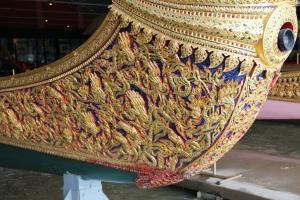 2010 Bangkok_0029