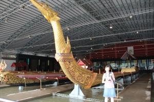 2010 Bangkok_0032