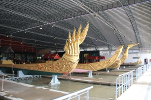 2010 Bangkok_0033