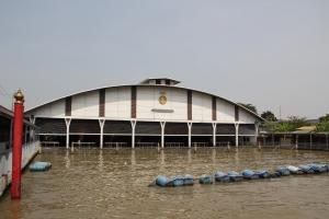 2010 Bangkok_0035
