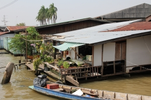 2010 Bangkok_0037