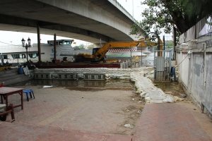 2010 Bangkok_0040