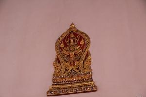 2010 Bangkok_0043